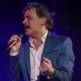 Legnago, sabato al Salieri l'omaggio di Bruno Conte a Battisti