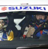 """Rally, il pilota legnaghese Strabello alla 103. edizione del """"Targa Florio"""""""
