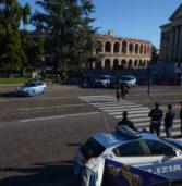 Lotta alla contraffazione: operazione della Polizia tra Verona e Legnago