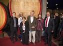 Valpolicella, domani a Gargagnago il 36° Premio Masi