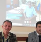 """Giochi e sport tradizionali, il """"Tocatì"""" nato a Verona candidato a patrimonio culturale dell'Unesco"""