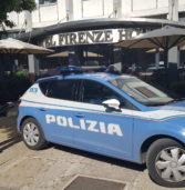 Verona, topo d'albergo polacco arrestato con 39 tessere che usava per entrare nelle camere