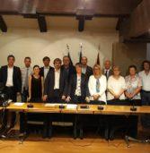 Legnago, dalla Regione 200 mila euro per una pista ciclopedonale tra Porto e Canove