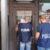 """Sommacampagna, chiuso 30 giorni dal Questore il bar-tabaccheria """"Gioachini Laura"""": all'interno trovata cocaina"""