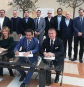 """Lago di Garda, nasce la """"Destination Management Organization"""" per la promozione del territorio"""
