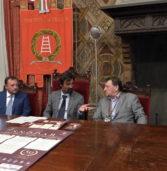 Viticoltura, lo Snodar festeggia il 50esimo della rifondazione con una tre giorni di visite, convegni e cene
