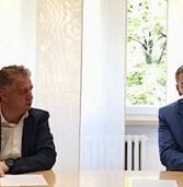 Sanità, Allegri e D'Arienzo (Pd): «Visite rinviate per il lockdown, il Governo ha fornito al Veneto le soluzioni necessarie»