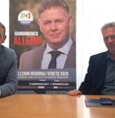 AutoBrennero, Allegri e D'Arienzo: «Consentire alla Regione Trentino e agli enti locali il riscatto delle azioni possedute dai privati»