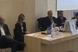 Presentata all'Università la ricerca sulla qualità dei servizi di Acque Veronesi