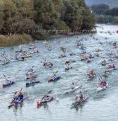 Pescantina, domenica il via alle iscrizioni dell'Adigemarathon