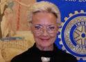 Lutto nel mondo dell'economia Veronese: è morta Adriana Vicentini