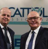 Cattolica Assicurazioni, Minali non è più l'amministratore: «Divergenze di visione»