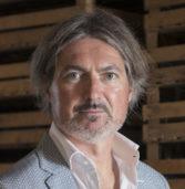Valpolicella, Zenatoè il nuovo presidente delle Famiglie Storiche: «Continuerò a difendere l'Amarone»
