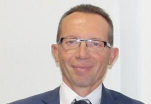 Aldo Lorenzoniweb