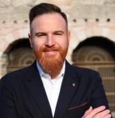 Verona, il Movimento 5 Stelle ha scelto il suo candidato a sindaco: è Alessandro Gennari