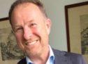 Agriturist, il veronese Alessandro Tebaldi eletto nel consiglio nazionale