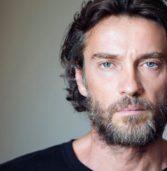 Verona, domani sera per il Festival della Bellezza l'attore e regista Alessio Boni