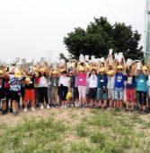 """È nata l'""""Ags Water Academy"""", progetto didattico di Azienda Gardesana Servizi per le scuole"""