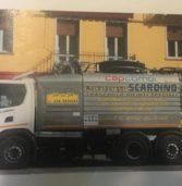 Verona, Benini (Pd): «Perché Amia non usa i mezzi autospurgo acquistati a 616 mila euro anziché appaltare il lavoro?»