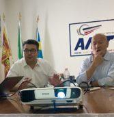 """Verona, l'Amt risponde su dubbi e """"fake"""" del progetto filovia: «Necessaria per la città»"""