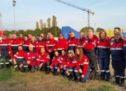 Legnago, incontro per promuovere il volontariato con l'Associazione Nazionale Carabinieri