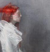 """Torri del Benaco, si inaugura sabato la mostra """"Andrea Mariconti – Oltre l'Interferenza"""""""