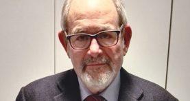 Cresco presidente di Azienda Gardesana Servizi: gestirà il progetto del nuovo Collettore