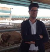 """VeronaFiere rilancia """"Eurocarne"""" per dare un futuro all'allevamento di bovini in Italia"""