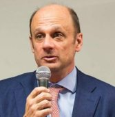 Regionali 2020, tour in provincia del candidato presidente Lorenzoni