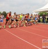 Bovolone, una mostra e gare in piazza per i 50 anni della società di Atletica