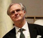 Verona, conferenza del direttore della Pinacoteca di Brera in Gran Guardia