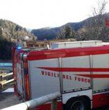 Ferrara del Monte Baldo, ecco chi sono i due ventunenni morti intossicati: uno è nato a Soave