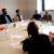 Agricoltura, Agribi lancia primo in Italia un servizio per promuovere l'incontro tra domanda e offerta di lavoro