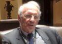 Lutto nell'imprenditoria veronese: è morto il re del Pandoro, Alberto Bauli