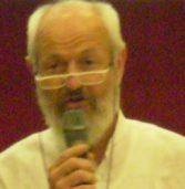 S. Pietro in Cariano, centrosinistra, civici e 5Stelle uniti nella candidatura a sindaco di Beghini