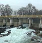 Belfiore, inaugurata la nuova centrale idroelettrica di Agsm