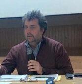 Villafranca, incontro sul tema del contrasto alle mafie con il giornalista Gianni Belloni