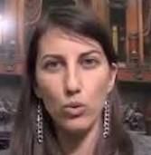 Pfas, l'onorevole Benedetti chiede un vertice coi ministri della Sanità e dell'Ambiente