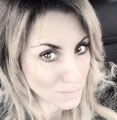 Cerea, serata contro le droghe con Giorgia che si salvò dall'ecstasy