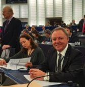Berlato (FdI-MEP) contro l'accordo Ue-Vietnam sempre sul riso: «Penalizza i nostri produttori»