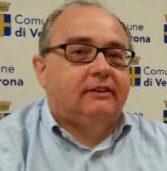 Verona, Bertucco sul caso Agsm: «Sindaco e presidente devono rendere conto dei soldi spesi finora»