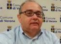 Verona, Bertucco va in Procura: «Agsm mi ha negato la documentazione relativa agli incarichi di advisory conferiti per il Piano di aggregazione con Aim e A2A»