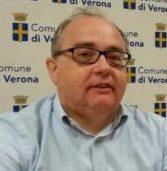 Verona, Bertucco su Bacciga: «Solo provocazioni nel silenzio del sindaco»