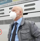 Trasporto pubblico&Covid, il presidente di Atv Bettarello: «Situazione sotto controllo. In strada 450 autobus, preoccupa il traffico intenso»
