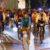 """Verona, venerdì tutti alla biciclettata in notturna """"Bici Notte Fiab"""""""