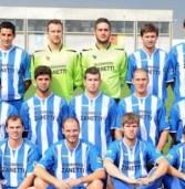 Calcio, Bonavigo promosso in Seconda Categoria
