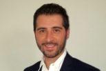 Borchia (Lega) contro la tassa sulla plastica: «È inutile, crea disoccupazione e mina la competitività italiana»