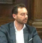 Emergenza Coronavirus, convocato dal Comune di Verona per domani un vertice con gli operatori economici
