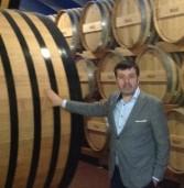 """Masi presenta """"Tenuta Canove"""" a Lazise: «Luogo per raccontare il vino»"""