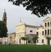 Boschi Sant'Anna, sei giorni di festa per la sagra del patrono